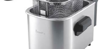 Countertop Dishwasher Layaway : Countertop Appliances Start Saving Today